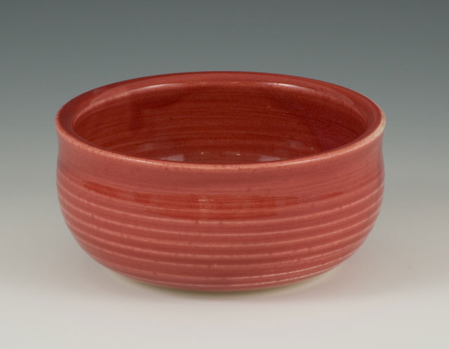 Cereal Bowl Dinnerware Unique Gifts Handcrafted Stoneware